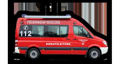 Florian Segeberg 46-11-01